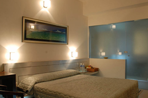 Best serviced apartments